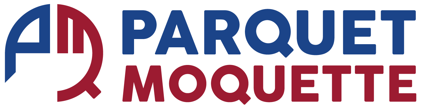 Parquet & Moquette – Buy online at factory prices